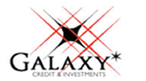 Galaxy Credit | Licensed Moneylender Singapore