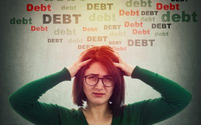Overcome financial anxiety with the best personal loan in Singapore